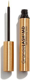 Grandelash LASH-MD Eyelashes (3 month supply) - 2 ml