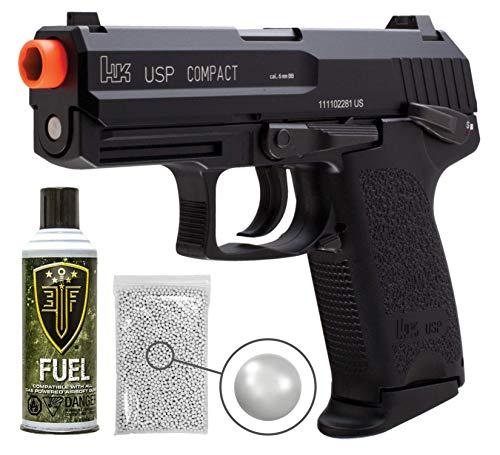 1000 fps pistol - 8