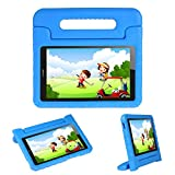 Kids Case Stand for Compatible with Huawei MediaPad T3 8