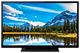 Toshiba Tv Led 32'' 32w2863dg Hd Smart Tv Wifi Dvb-t2