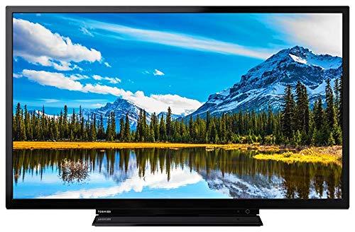 Toshiba Tv Led 32   32w2863dg Hd Smart Tv Wifi Dvb-t2