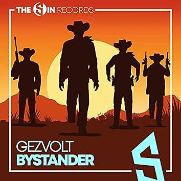 Bystander (Radio Mix)