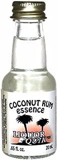 Best coconut liqueur malibu Reviews