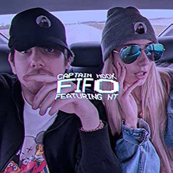 Fifo (feat. NT)