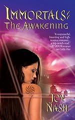 The Awakening (Immortals)