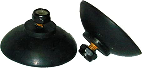 Best gopher pick up tool replacement suction cups Reviews