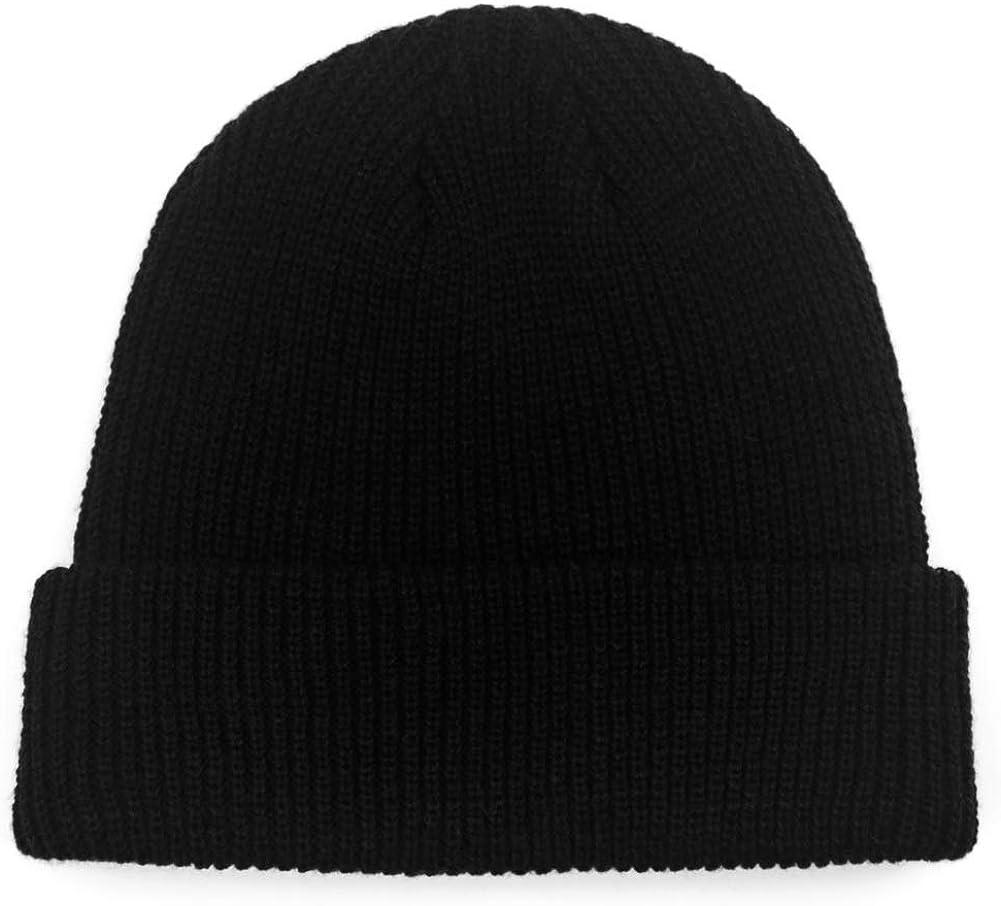 Paladoo Beanie Hat Knit Ski Cap Max 64% OFF Fisherman for Men Indefinitely Women
