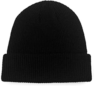 Warm Daily Slouchy Beanie Hat Knit Cap for Men and Women