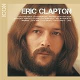 Icon von Eric Clapton