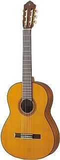 Yamaha Classical Nylon Strings Guitar C80 - Natural