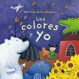 Colores y yo, Los (Primeras lecturas)