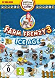 Farm Frenzy 3 - Ice Age - [PC]