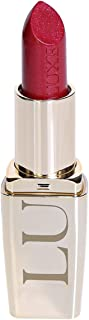 Avon Luxe Lipstick - 2g, Red Haut