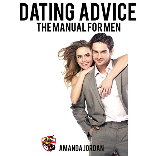 Dating Advice Titelbild