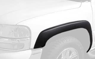 Monkey Autosports Chevrolet Tahoe Factory/OE Style Fender Flares. 6 Piece Set