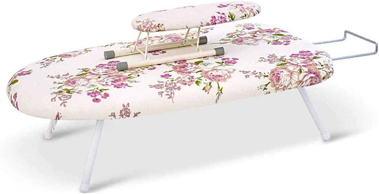 YZZSJC Space Saving Ironing Board Big Easy Limited Special Price Storage Choice Boar