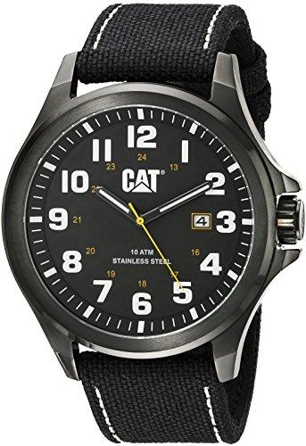 Reloj - Caterpillar - para - PU16164111