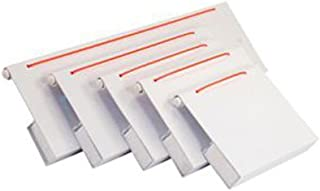 Herramientas y accesorios de limpieza Blanco Custom 25573-000-000 En tierra Skimmer vacío Plate