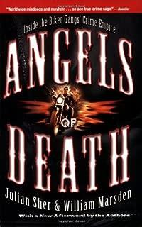 Best angels of death biker gang Reviews