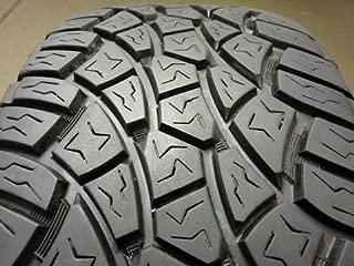 Best cooper tyres zeon Reviews