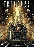 Ténèbres T04 - Le roi Ti-Harnog