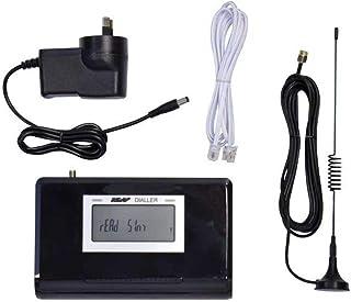 Ness 3G/4G Dialler 106-250NS S5288B
