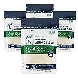 Great River Organic Milling 14516-4