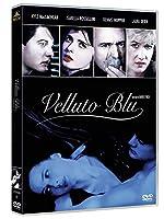 Velluto Blu (SE) [Italian Edition]