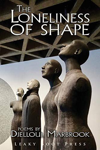The Loneliness of Shape (English Edition)