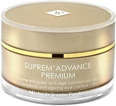 Methode Jeanne Piaubert Suprem Advance Premium - Complete Anti-Ageing Eye Contour Care 15ml/0.5oz
