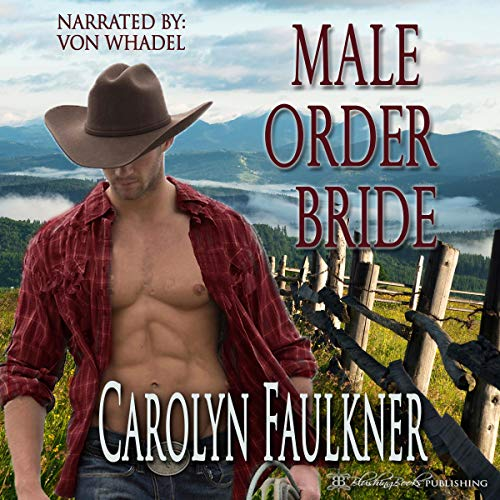 Male Order Bride Titelbild