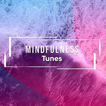 Mindfulness Focus Tunes