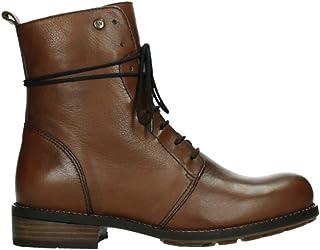 Suchergebnis auf für: Wolky: Schuhe & Handtaschen