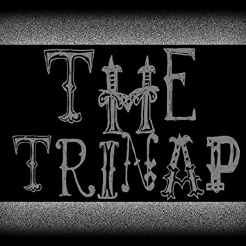 The Trinap Remix (feat. Yung Japan, S.S & Spice 1)
