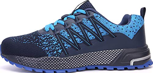 UBFEN Running Shoes For Men
