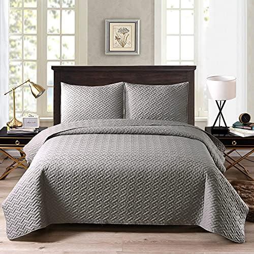 Colchas para camas _image0