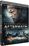 Aftermath [Blu-Ray]