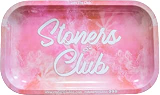 Stoners Club