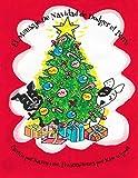 El Mensaje de Navidad de Dodger el Perro (Las Adventuras de Dodger el Perro nº 4)