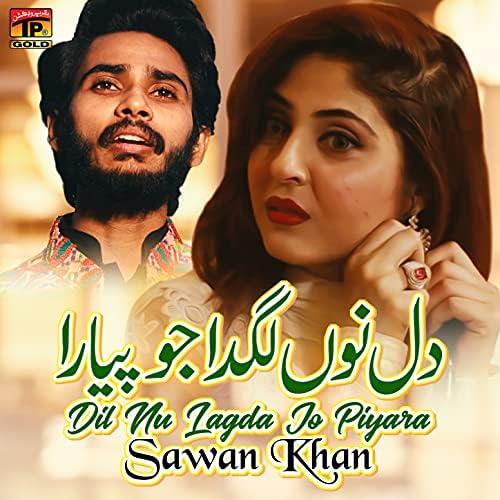 Sawan Khan