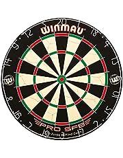 Winmau Pro SFB Varkenshaar Dartboard