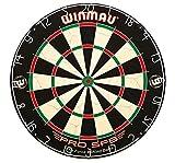 [page_title]-Winmau pro SFB Dartboard