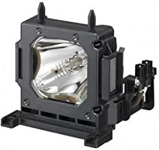 Sony VPL-HW55ES Projector Housing with Projector Bulb