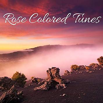 Rose Colored Tunes