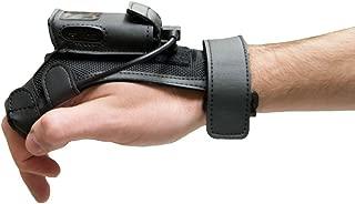 KOAMTAC KDC200 Finger Trigger Glove - Right Large