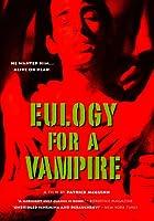 Eulogy for a Vampire [DVD] [Import]