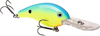 Strike King Rapala Bx Jointed Minnow