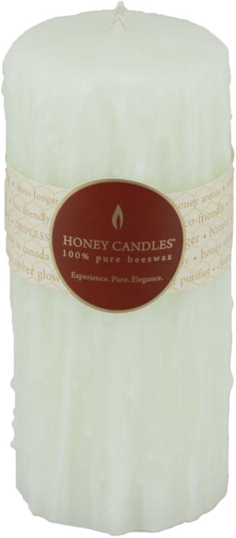 Honig Kerzen Kerze, Pearl B07C6C78DB Luxus | Qualifizierte Herstellung