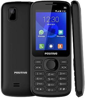 cb57969495 Eletrônicos - celular|suporte - Telefones Digitais / Telefones e ...