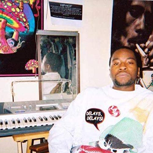 DJ Melodic Sounds